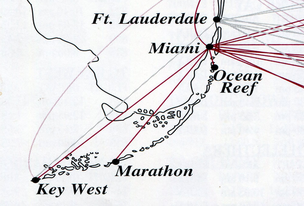 The History of Airline Service at Marathon, FL 1990s-2000s ... on map of montana airports, map of san francisco airports, map of boston airports, map of phoenix airports, map of dallas airports, map of washington airports, map of las vegas airports, map of new york city airports, map of hilton head airports, map of cape cod airports, map of tampa airports, map of mexico airports, map of dominican republic airports, map of miami airports,